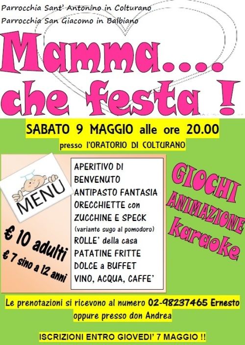 festamamma2015
